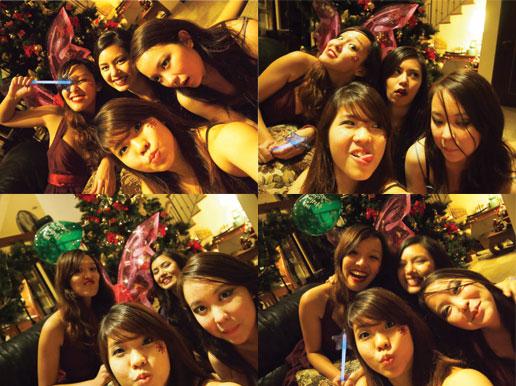 JJFN Christmas 2012