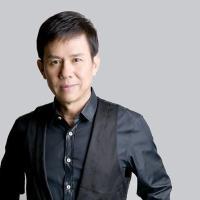RIP Huang Wen Yong