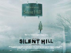 Silent Hill Original