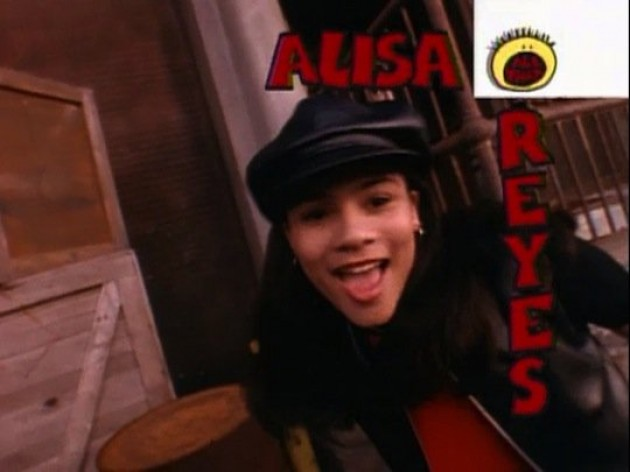 Alisa-Reyes-All-That