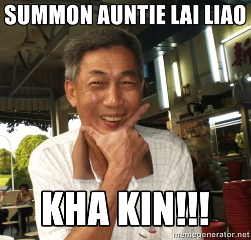 Good-guy-kopitiam-uncle-meme