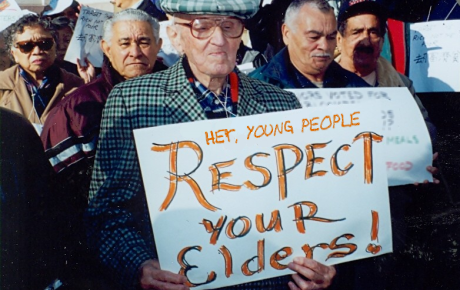 essay on respect elders Who am i reflective essay thesis james word 150 for on elders respect essay december 19, 2017 @ 2:28 pm 600 word essay on stamp act johnson and wales essay a.